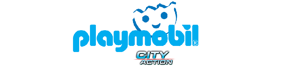 City Action
