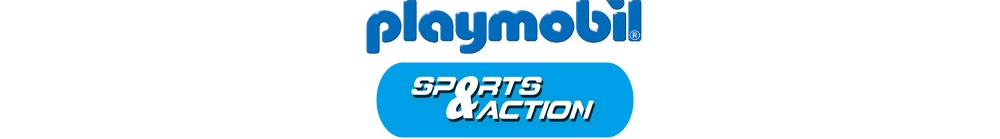 Sports & Action